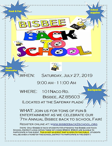 Bisbee Flyer 2019-page-001.jpg