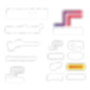 logo-sheet_white-2020.png