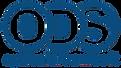 ODS_logo-colour.png