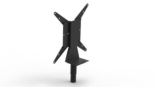 Monitor Stand Bracket TV/Large Monitors