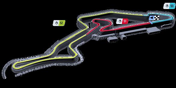 Nürburgring.png