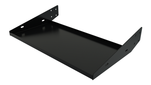 TR8020 Computer/PC or Control Box Shelf