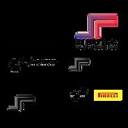 black-logo-sheet.png