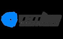 cube controls logo.png