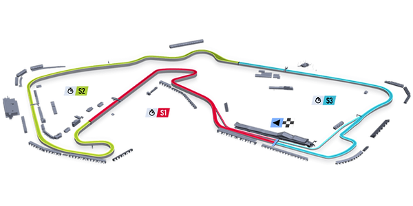 SilverstoneGP.png