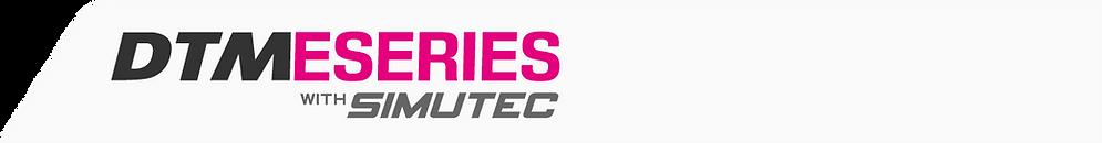 DTM ESERIES logo for strip.png