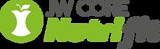 JW-CORE-Nutrifit-Logo-1.png