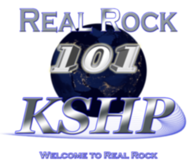 realrock101_logo2.png