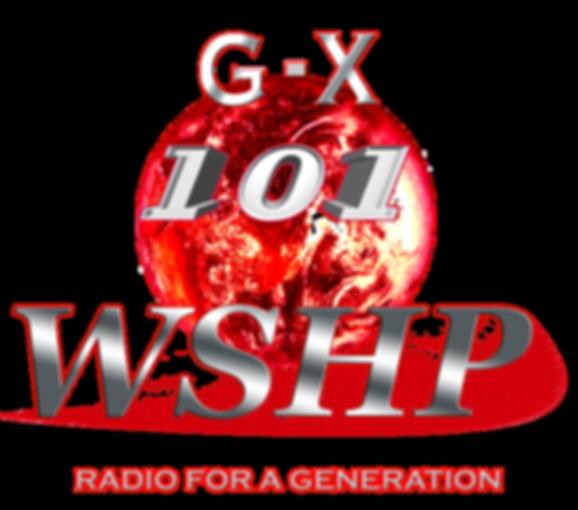GX101_Full_logo_2020.png