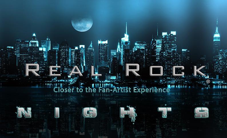 Realrock_nights_full_logo.png