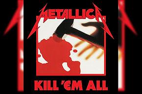 Metallica-Kill-Em-All.jpg