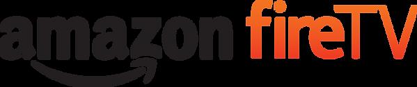 PNGIX.com_fire-logo-png_632324.png