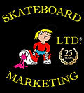 skateboard_25th_large_resize_w_trademark