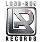 record-logo.png