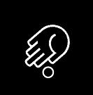 Icono de donar