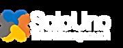 Logo SoloUno.png