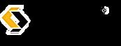 Logo Secmon Corp_Color_Fundo Branco.png