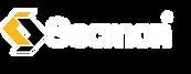 Logo Secmon Corp_Color_Fundo Preto.png