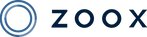 Logo Zoox.png