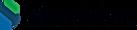 Logo Blockbit.png