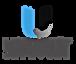 Logo Ubiquiti.png