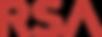 Logo RSA.png