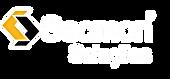 Logo_Secmon_Soluções_Black.png