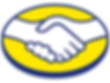 Mercado-Livre-logo-6.png