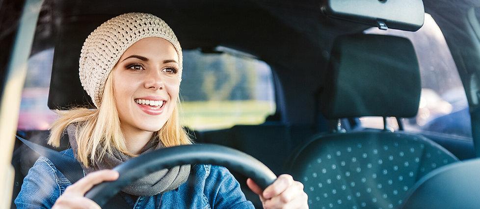 woman-driving-car-beanie-hat-banner.jpg
