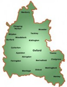 map_oxfordshire.jpg