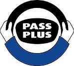 passplus.png