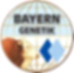 bayern_genetik.png