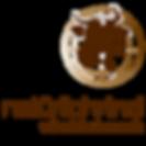 logo_rzv_vb.png