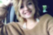 claudia smiles (2).JPG