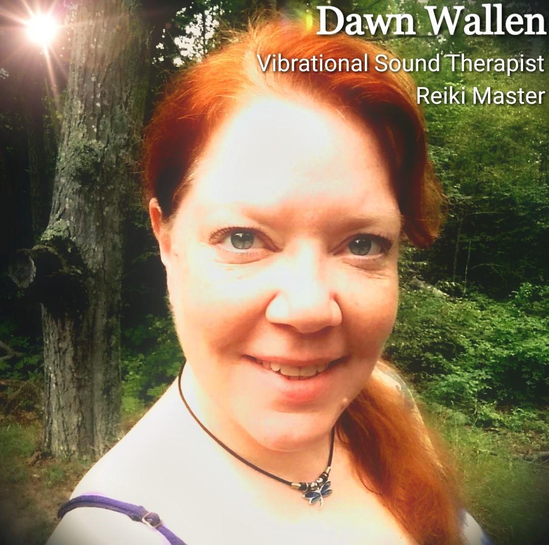 dawn wallen pic