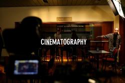cinematography33