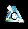 logotipo png de colegio de profesionistas y posgraduados en educacion del estado de veracruz