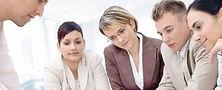 cursos de capacitacion del colegio de profesionistas y posgraduados en educacion del estado de veracruz