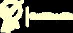 certificacion de los miembros del colegio de profesionistas y posgraduados en educacion del estado de veracruz