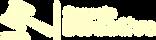 consejo directivo del colegio de profesionistas y posgraduados en educacion del estado de veracruz