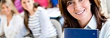 nuestro colegio de profesionistas y posgraduados en educacion del estado de veracruz