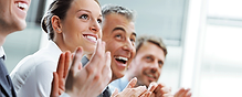 beneficios importantes para los miembros del colegio de profesionistas y posgraduados del estado de veracruz
