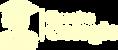 muestra el codigo de conducta de los miembros del colgio