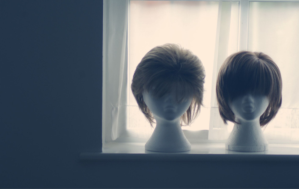 wigs.jpg.jpg