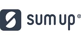 logo sumup.png