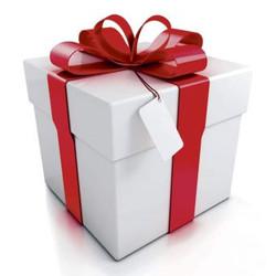 carte cadeaux Ô soins de Mel