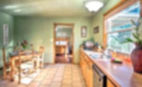 SC Kitchen_edited.jpg