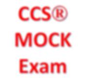 CCS Mock.jpg