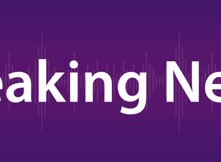 Breaking News - AMA Announces New CPT® Codes for Multi-Virus Tests for Covid-19 AND Influenza