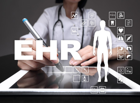 What Medical Coders Can do to Prevent Encoders from taking Coding Jobs....